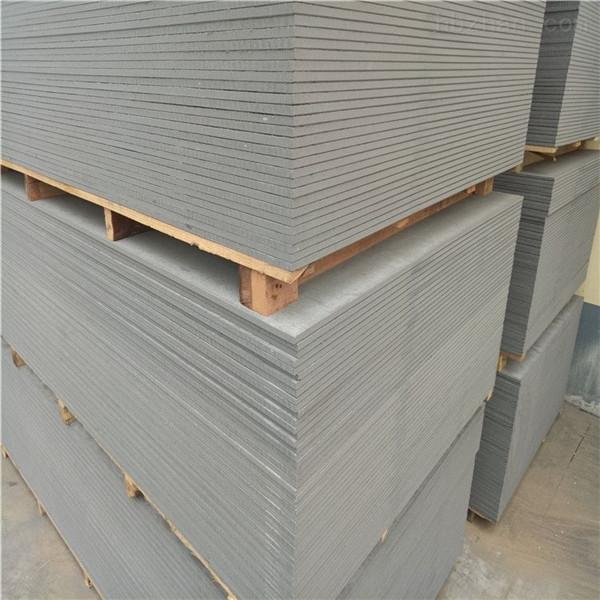 硅酸钙板是纤维水泥板吗,它们的区别有哪些?