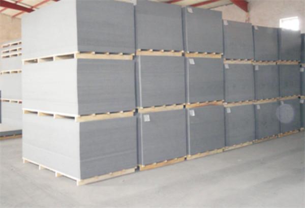 纤维水泥板零售