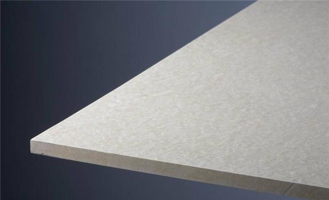 硅酸钙板做隔墙,性能卓越寿命长