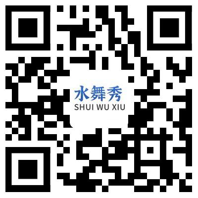 四川水舞秀艺术喷泉有限公司