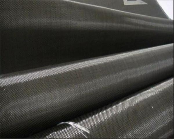 宁夏碳纤维