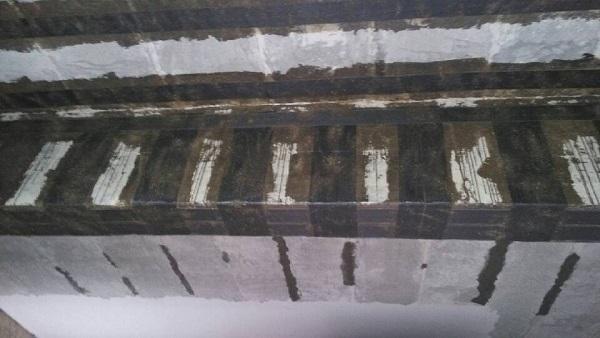 宁夏碳纤维加固材料