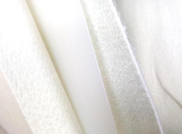 关于土工布的用途与作用,小编在这里为您介绍