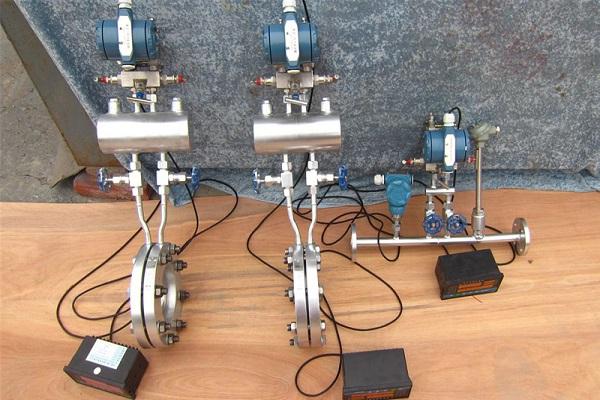 对于电磁流量计到底如何调试,看完你就明白了