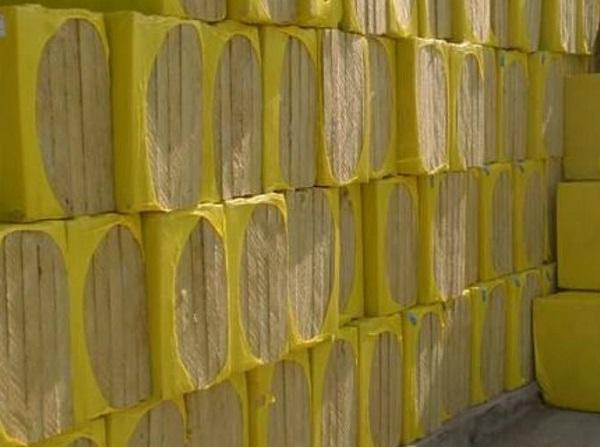 对于岩棉复合板的安装注意事项要清楚