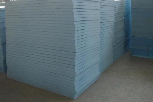 检测挤塑板质量好坏 的方法,快来学习吧!