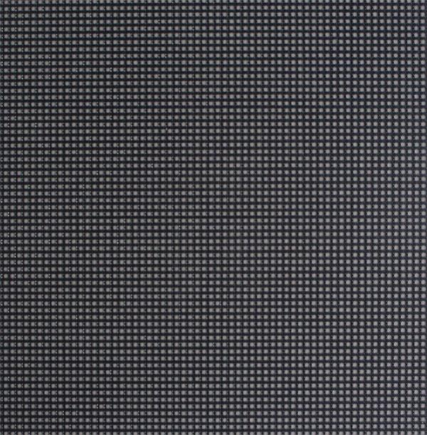 室內Q3全彩LED顯示屏