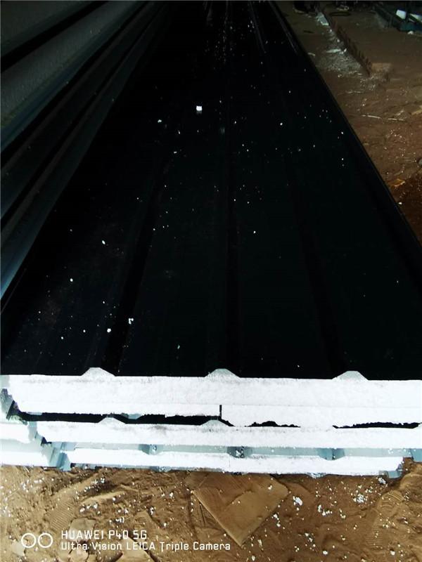榆林泡沫夹芯板