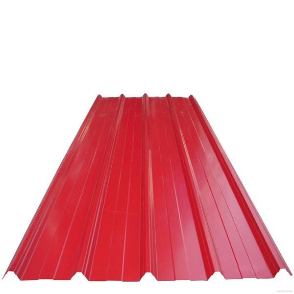 彩钢压型板加工