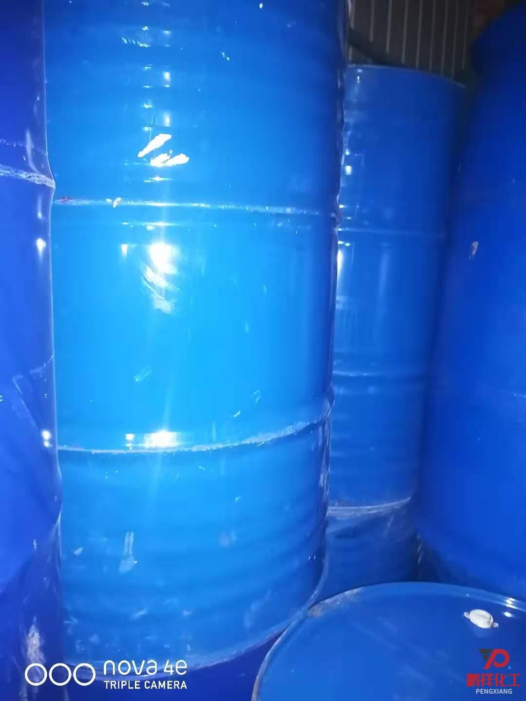 西安三氯乙烯价格