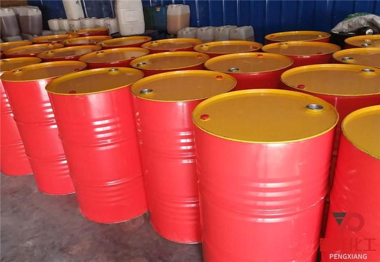 甘油/丙三醇 5000/吨