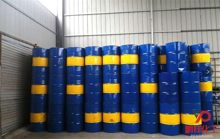 三乙醇胺,8500/吨
