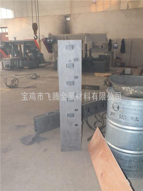 宁夏钛设备生产厂家