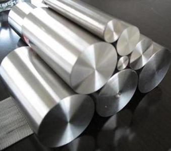 陕西金属材料进出口有限公司
