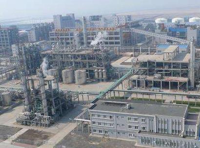 四川省工业泵有限责任公司