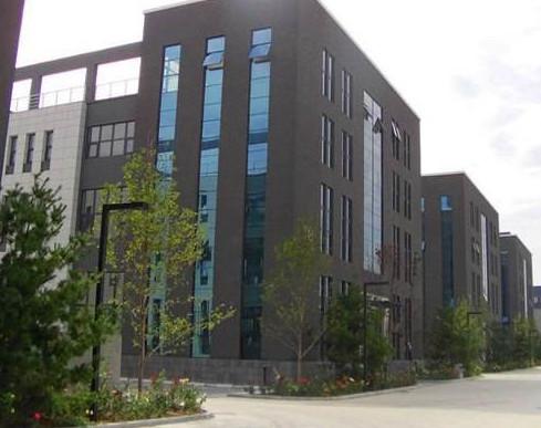 北京有色金属技术开发中心