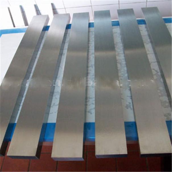 钛板制造工艺有哪些?大家对于其都有哪些方面的认识了?