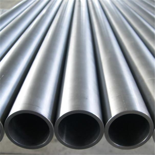 钛管如何焊接,飞腾金属教您!