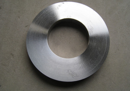 钛异形件生产厂