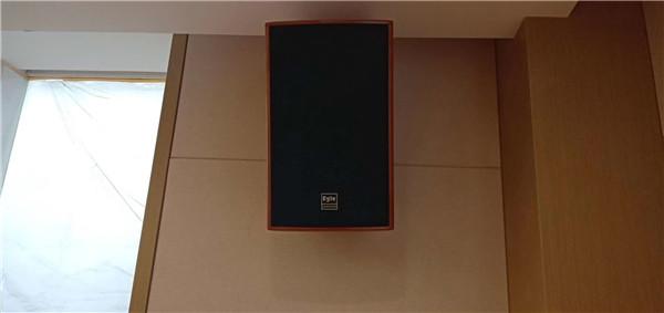 家庭音响设备的安装与调试步骤有哪些了?巽清文化传播小编为大家分享!