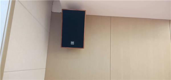 音响设备维修中功放与音箱怎么匹配更合理!