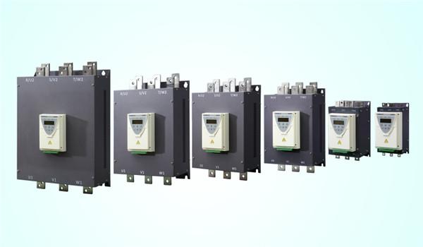 给大家分享下高压变频器与低压变频器的区别和联系
