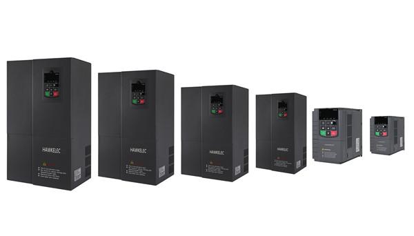 陕西低压变频器有什么维护方法?了解这几点工作更高效
