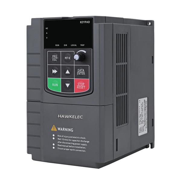 你知道大功率压缩机软启动电路设计原则吗?