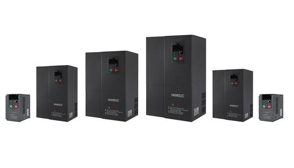 关于高压变频器和低压变频器的区别你知道哪些呢?