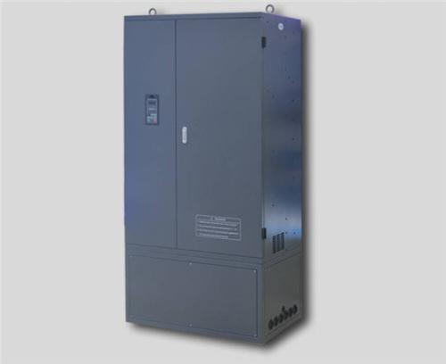 维护保养低压变频器?这三点很可靠