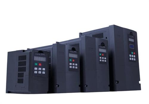 低压变频器分类、工作原理和结构