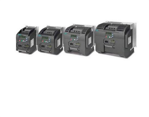高压变频器和低压变频器的区别你知道哪些呢?