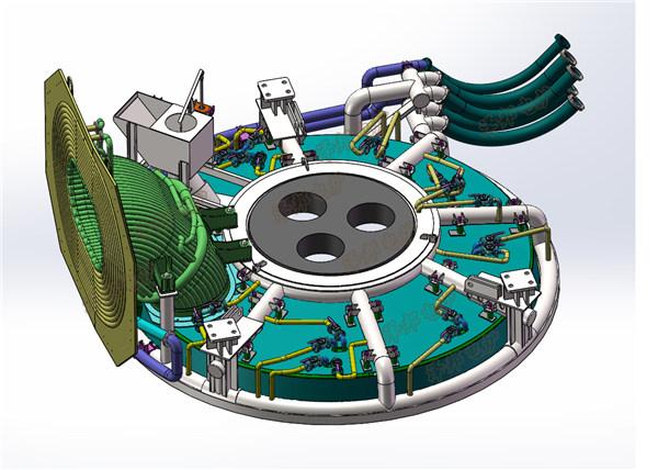 对于西安电弧炉的特点大家了解多少了?以及其相应的缺陷分析给大家!