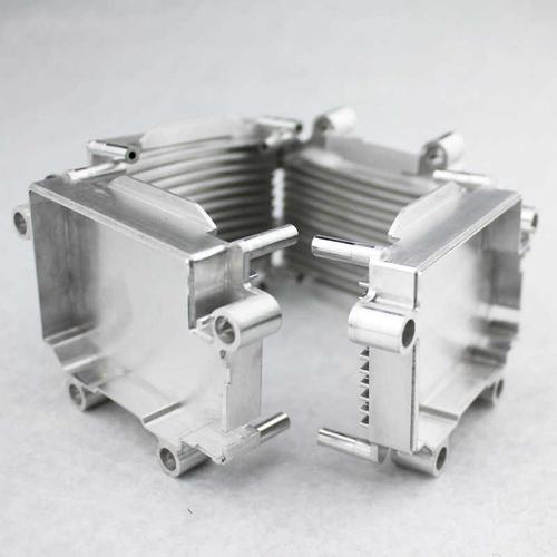 成都铝合金机械