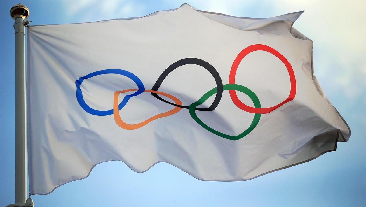 奥运开幕式露脸成运动员魔咒?大多数人无所建树