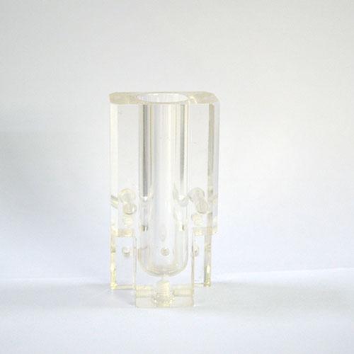 成都工程塑料机械加工