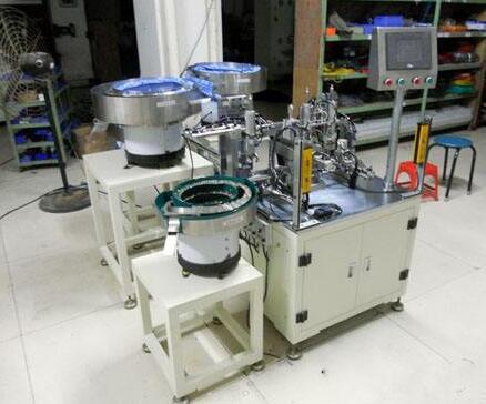 成都产品部件装配的工艺流程时怎样的?