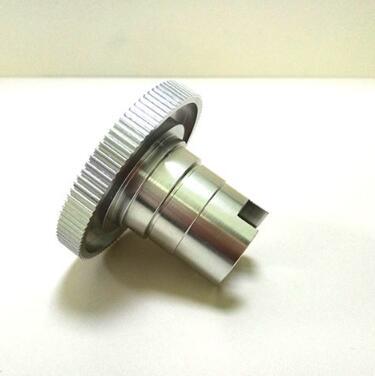 成都异形结构件加工告诉你螺栓螺母也可以很新颖。