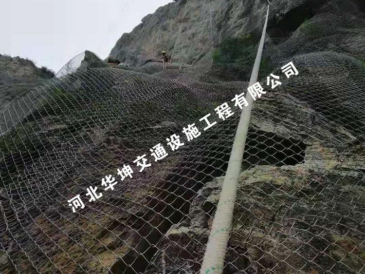 机编铁丝网