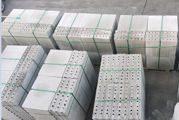 内蒙古石膏砌块生产厂家