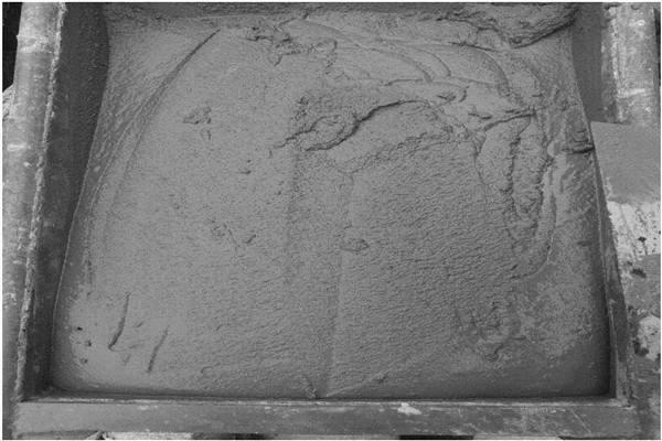 预拌干混砂浆在施工中会遇到哪些问题呢?