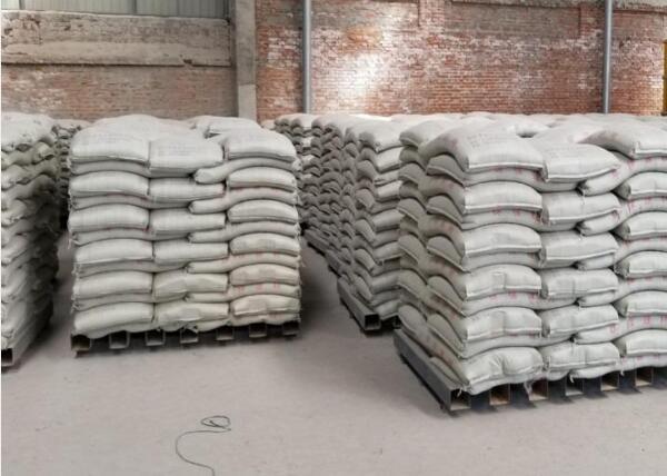 墙砖专用干混砂浆产品说明