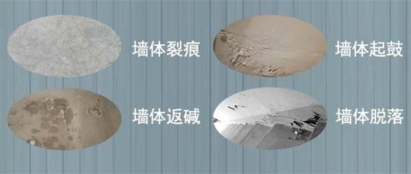 轻质抹灰石膏原来解决这些建筑问题如此简单?