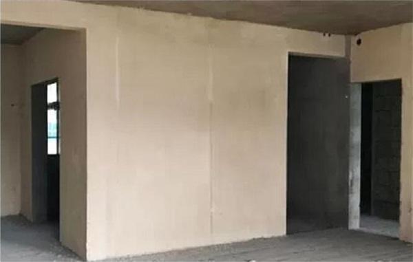 建筑材料抹灰石膏砂浆的技术指标和施工步骤是怎样的?