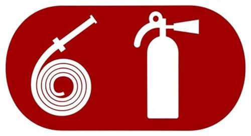 消防设施要由消防技术服务单位进行维护保养吗?