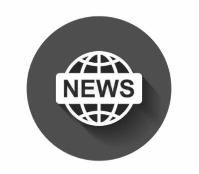 """邮储银行天津分行据秋冬防火工作要点开展""""消防安全月""""宣传活动"""