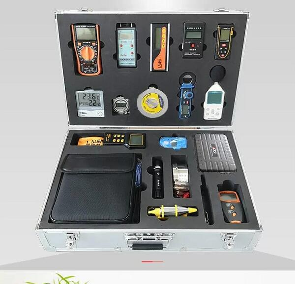 消防设施维护保养检测设备需要配备的要求