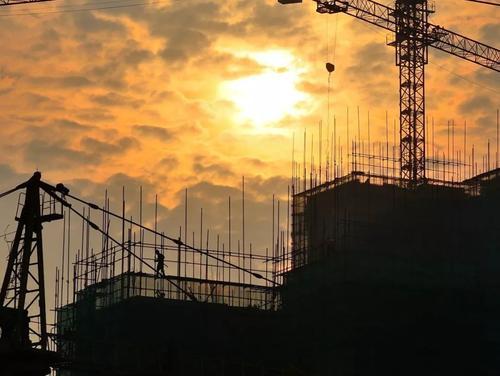 建筑消防安全评估方法
