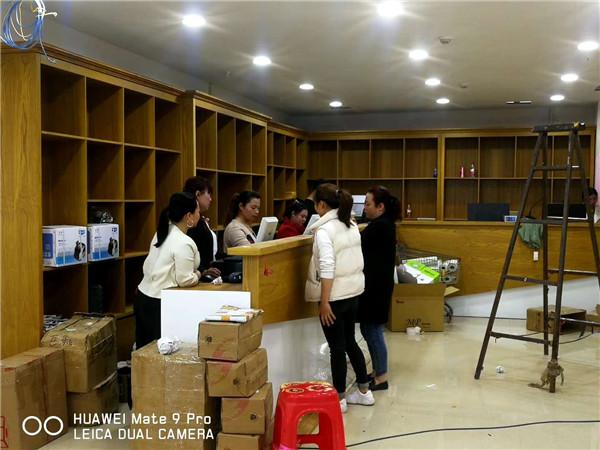 贵州玉屏衣世界