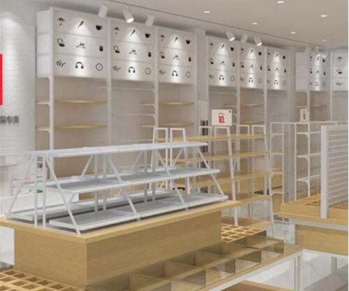 下面小编就详细给大家介绍一下有关陕西展柜挑选的相关事项